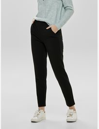 Onlcool Ankle Pant Pnt