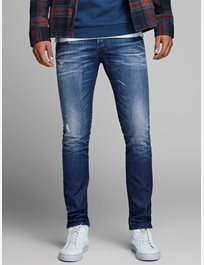 GLENN FOX 857 SLIM FIT