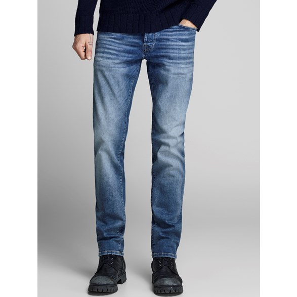 GLENN ICON 357 SLIM FIT