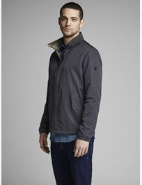 Jprtracker Jacket