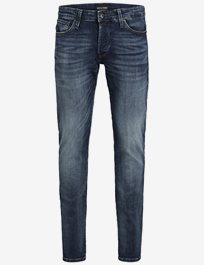 Glenn Jeans - Slim fit Glenn Icon Jj 057