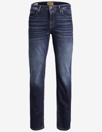 Clark Original 278 Clark Jeans - Regular Fit